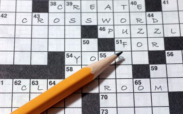 Crossword Play Daily Crossword Puzzles Online For Free