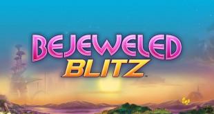 Play Bejeweled Blitz