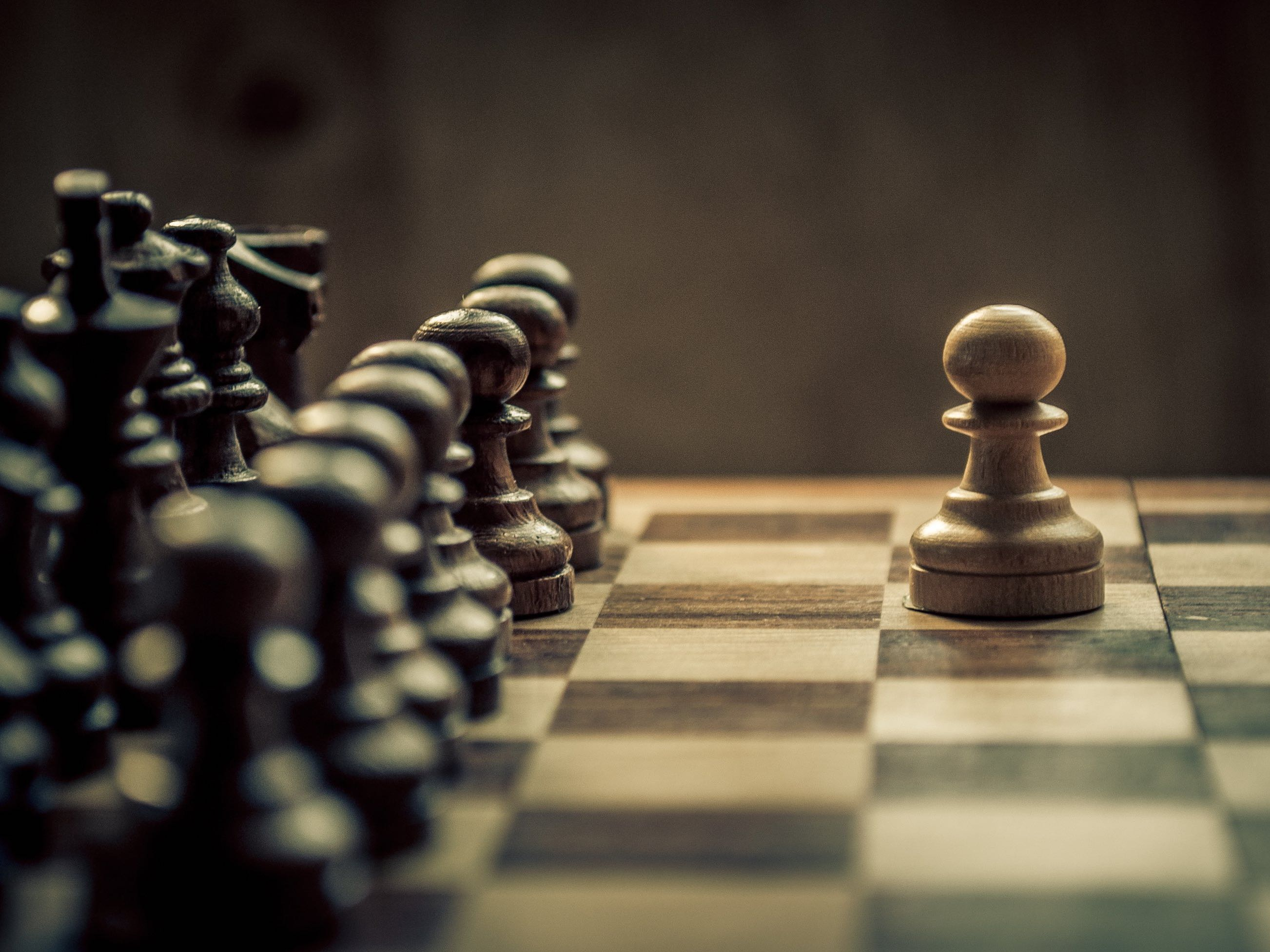 chess against computer free download