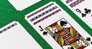 Play Solitaire Online