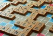 Play Online Scrabble