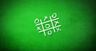Play Tic Tac Toe Online
