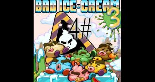 Bad Ice Cream 3 • Play Bad Ice Cream Games Unblocked Online for Free bad ice cream 3,bad ice cream 3 unblocked,bad ice cream 3 hacked,bad ice cream 3 friv,bad ice cream 3 game,bad ice cream 3 unblocked games,bad ice cream 3 two player games,