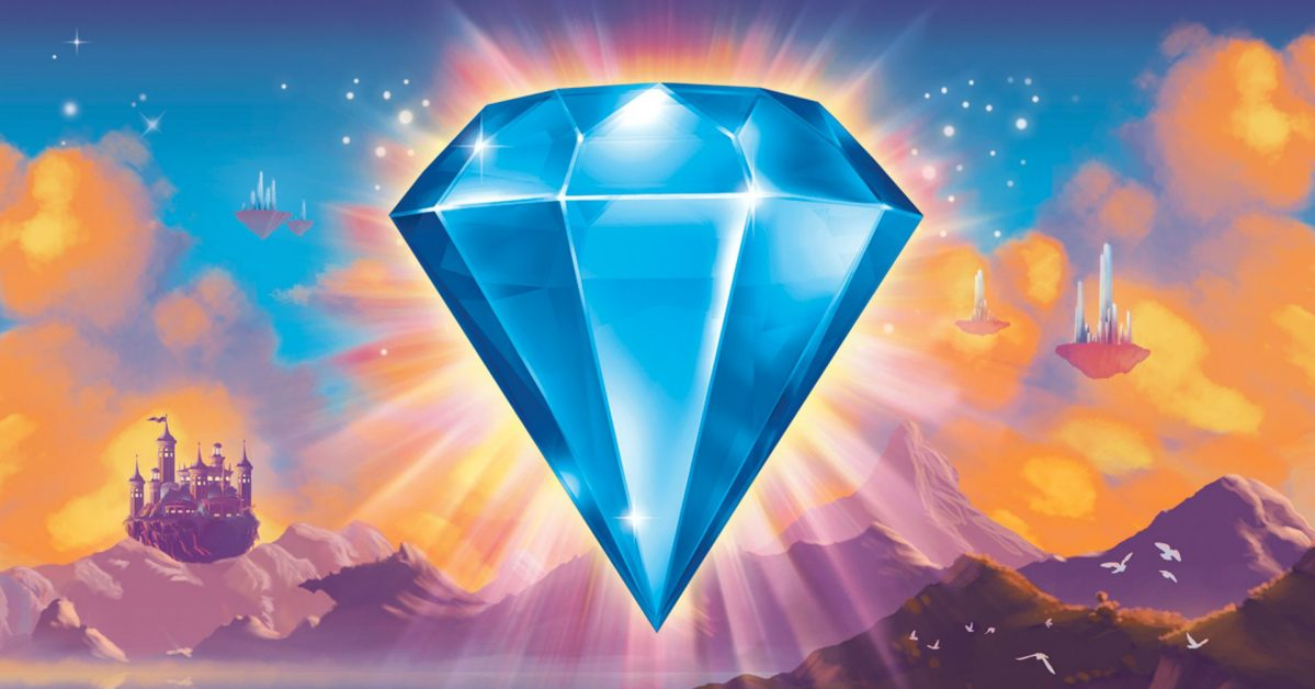 Bejeweled Play Bejeweled Games Online for Free
