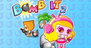 Bomb It 2 • Play Bomb It Games Unblocked Online for Free