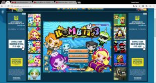 Bomb It 3 • Play Bomb It Games Unblocked Online for Free