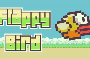 Flappy Bird Online • Play Flappy Bird Games for Free Today!