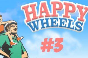 Happy Wheels 3 • Play Happy Wheels Games Full Version Unblocked Free