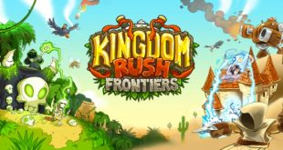 Kingdom Rush 2 • Play Kingdom Rush Games Unblocked Online for Free