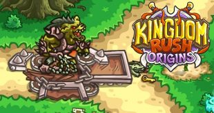 Kingdom Rush 3 • Play Kingdom Rush Games Unblocked Online for Free