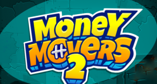 Money Movers 2 • Play Money Movers Games Unblocked Online for Free