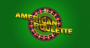 Online Roulette • Play Video Roulette Game Online for Free Cover