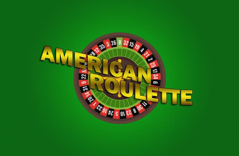doubledown casino vegas slots codeshare