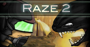 Raze 2 • Play Raze Games Unblocked and Unlimited Online for Free