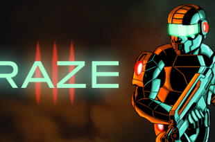 Raze 3 • Play Raze Games Unblocked and Unlimited Online for Free