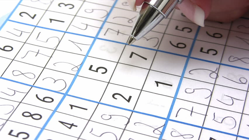 Sudoku Game Online • Play Free Sudoku Puzzles Online