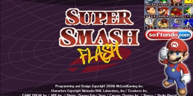 Super mario flash unblockeddefinitely not a game site game