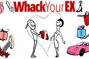 Whack Your Ex • Play Whack Your Ex Girlfriend Unblocked Online Free