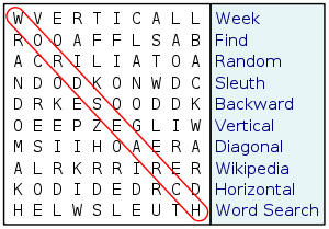 Word Search Play Word Finder Online for Free