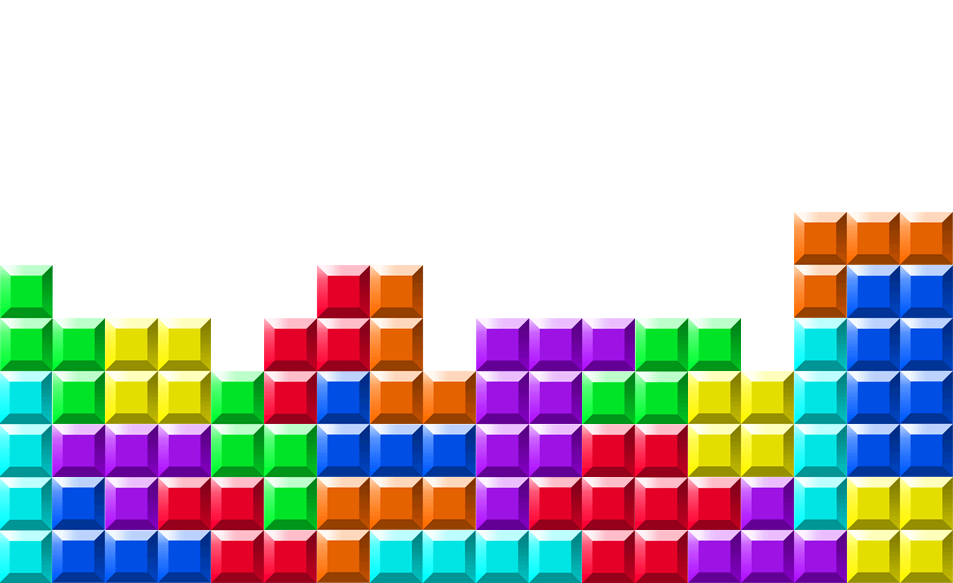 Tetris Online • Play Tetris Classic Online For Free