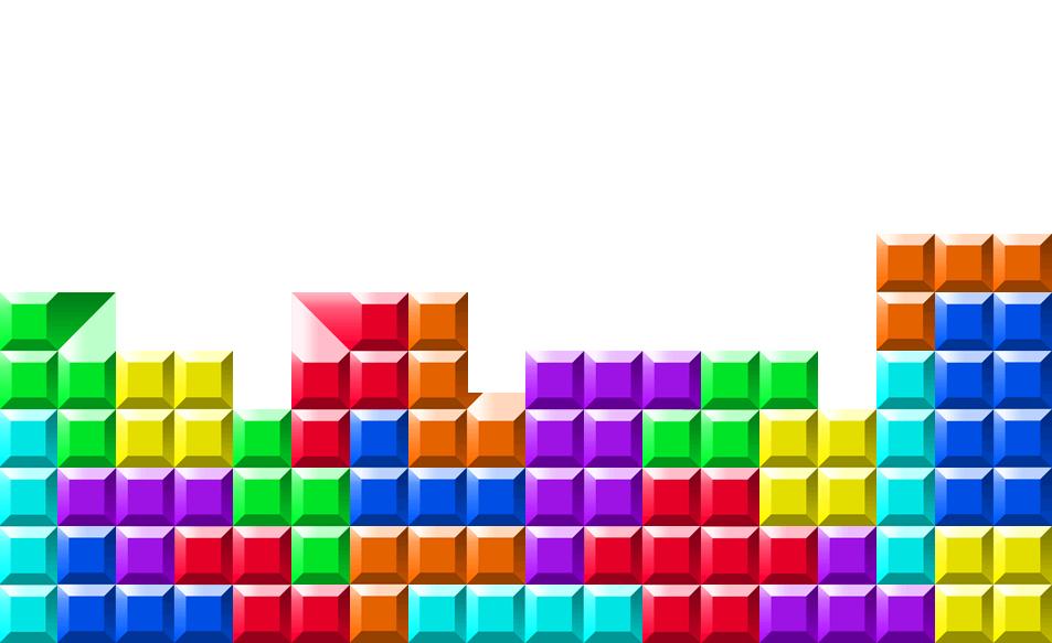 Tetris Online • Play Tetris Classic Online For Free