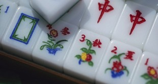 Free Mahjong Online